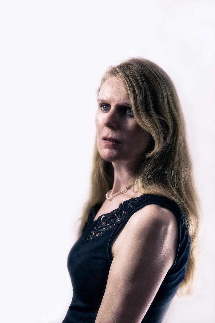 Sabine_Portrait